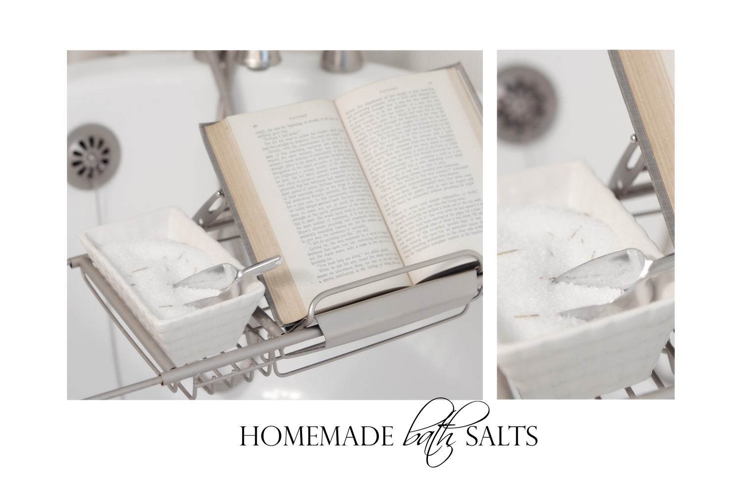 homemade bath salts 1500x1000