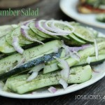 cucumber salad web