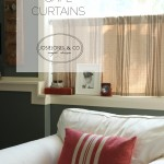 cafe curtains 2
